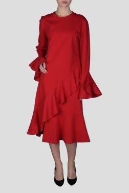 Платье GOEN.J