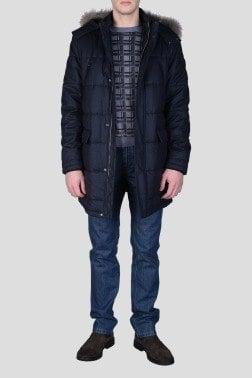 Куртка Luciano Barbera