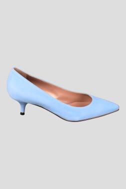 Туфли-лодочки L'Autre Chose
