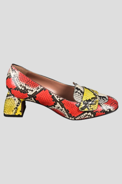 Туфли на каблуке L'Autre Chose