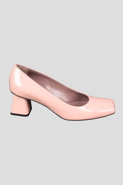 Туфли на каблуке Rayne
