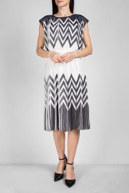 Платье Designers Remix