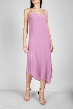 Платье J Brand