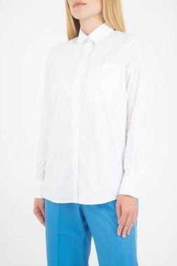 Рубашка Eleventy