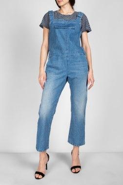Комбинезон MiH Jeans