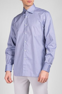 Рубашка Sartorio
