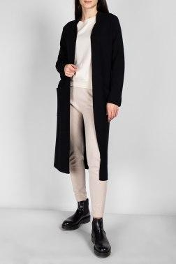 Пальто Allude