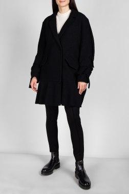 Пальто Designers Remix