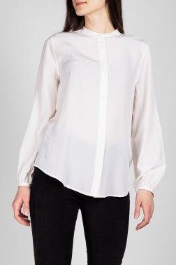 Рубашка J Brand