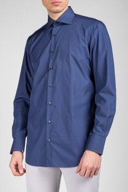 Рубашка Cesare Attolini