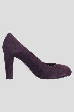 Туфли на каблуке Stuart Weitzman