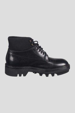 Ботинки Henderson