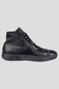 Ботинки Bruno Bordese