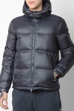 Куртка EA7 Emporio Armani