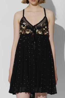 Платье Gado Gado