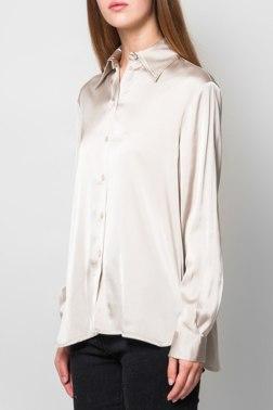 Рубашка 19.70 Nineteen Seventy