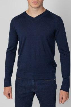 Пуловер Fabrizio Del Carlo