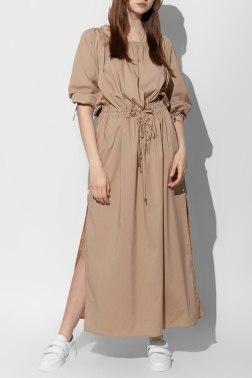 Платье Jijil