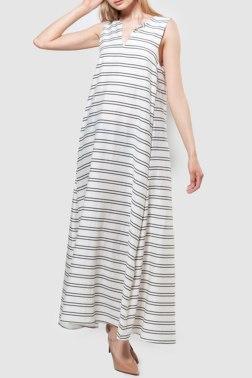 Платье La Fabrique