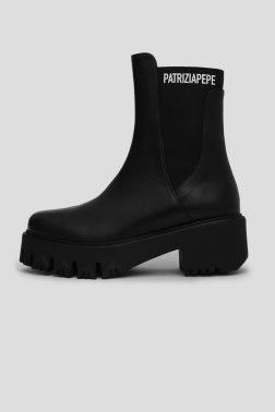 Ботинки Patrizia Pepe