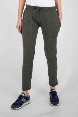 Спортивные брюки Ko Samui