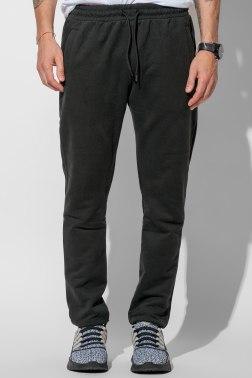 Спортивные брюки Damien