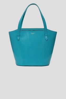 Сумка-тоут Tosca Blu