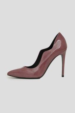 Туфли-лодочки Gianmarco Lorenzi