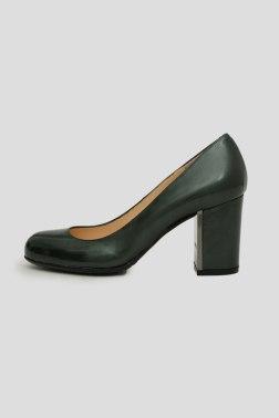 Туфли на каблуке Nando Muzi