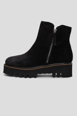 Ботинки Jeannot