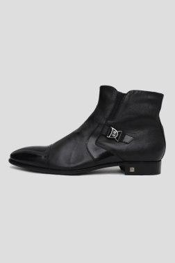 Ботинки Mario Bruni