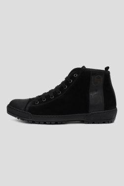 Ботинки Byblos