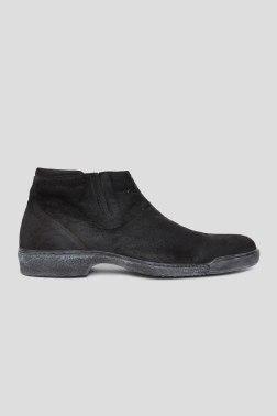 Ботинки Luigi Traini