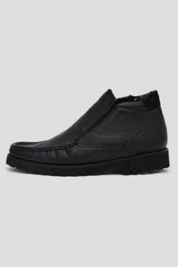 Ботинки Luca Guerrini