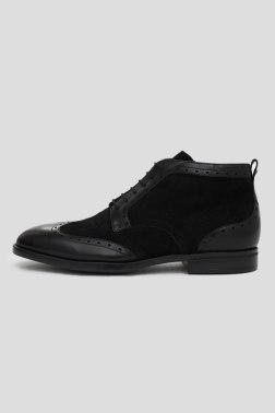 Ботинки Aldo Brue