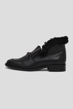 Ботинки Helena Soretti