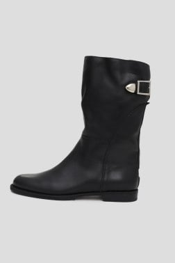 Ботинки La Belle