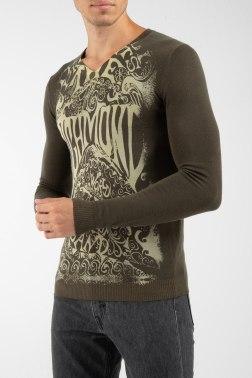 Пуловер Richmond Denim