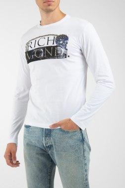 Джемпер Richmond 'X'
