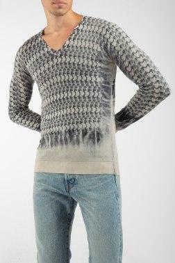 Пуловер Richmond 'X'