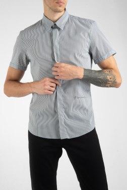 Рубашка Richmond 'X'