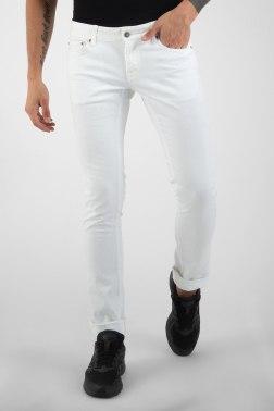 Мужские джинсы John Richmond