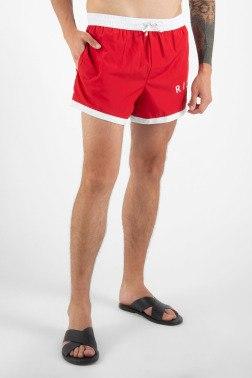 Пляжные шорты John Richmond
