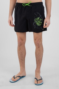Пляжные шорты Giorgio Armani