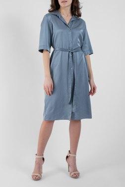 Платье Luna Di Giorno