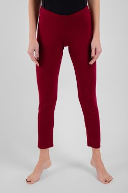 Домашние брюки TWINSET