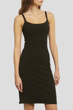 Платье GD Cashmere