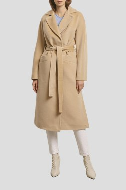 Пальто GD Cashmere