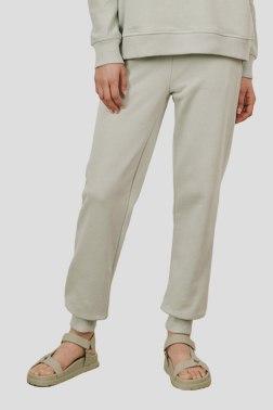 Спортивные брюки GD Cashmere