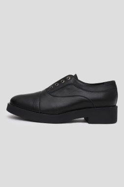 Туфли на низком ходу Repo